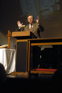 Steve_Preaching_1