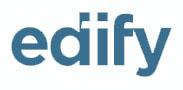 Edify Logo