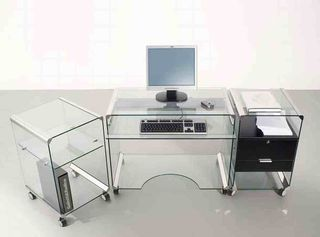 Home-office-computer-desk-4
