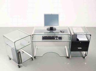 Home-office-computer-desk-4