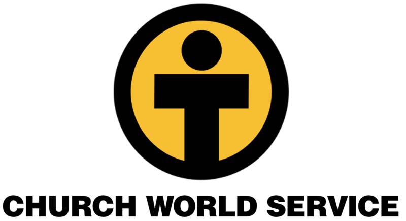 Career-vacancy-Church-World-Service-Kenya-2017