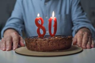 80 bd
