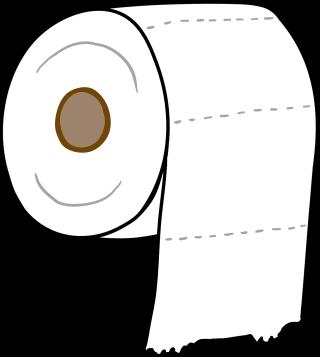 Toilet-5031538_1280