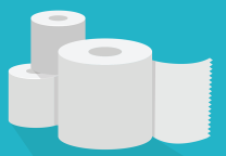 Toilet-paper-5000684_1280